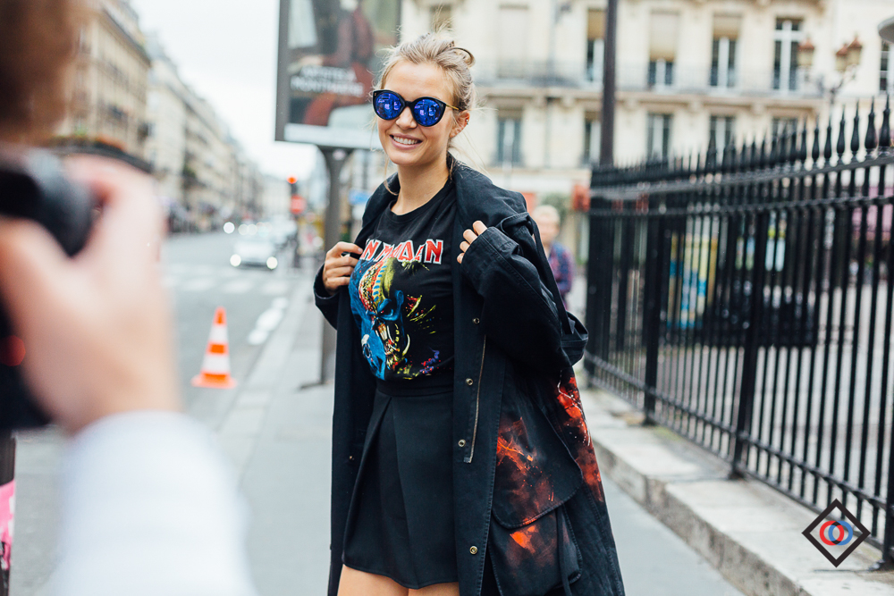 COUTURE_PARIS_STREETSTYLE_DIEGOZUKO_THEOUTSIDERIND43965.JPG