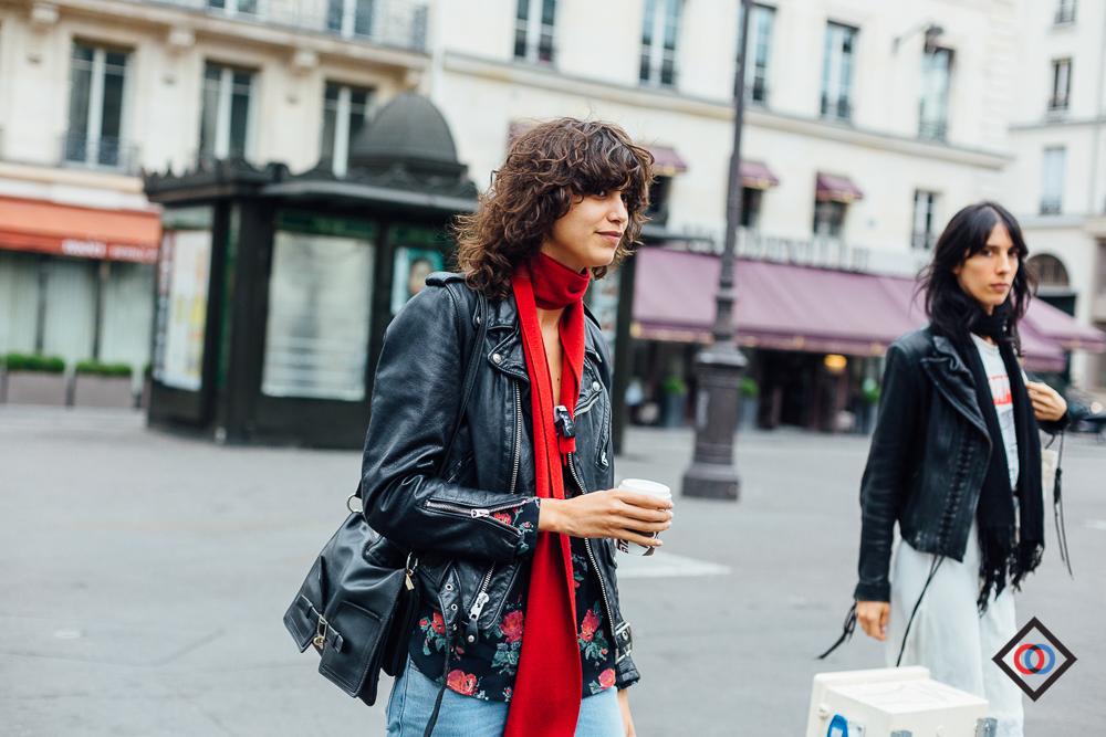 COUTURE_PARIS_STREETSTYLE_DIEGOZUKO_THEOUTSIDERIND44108.JPG