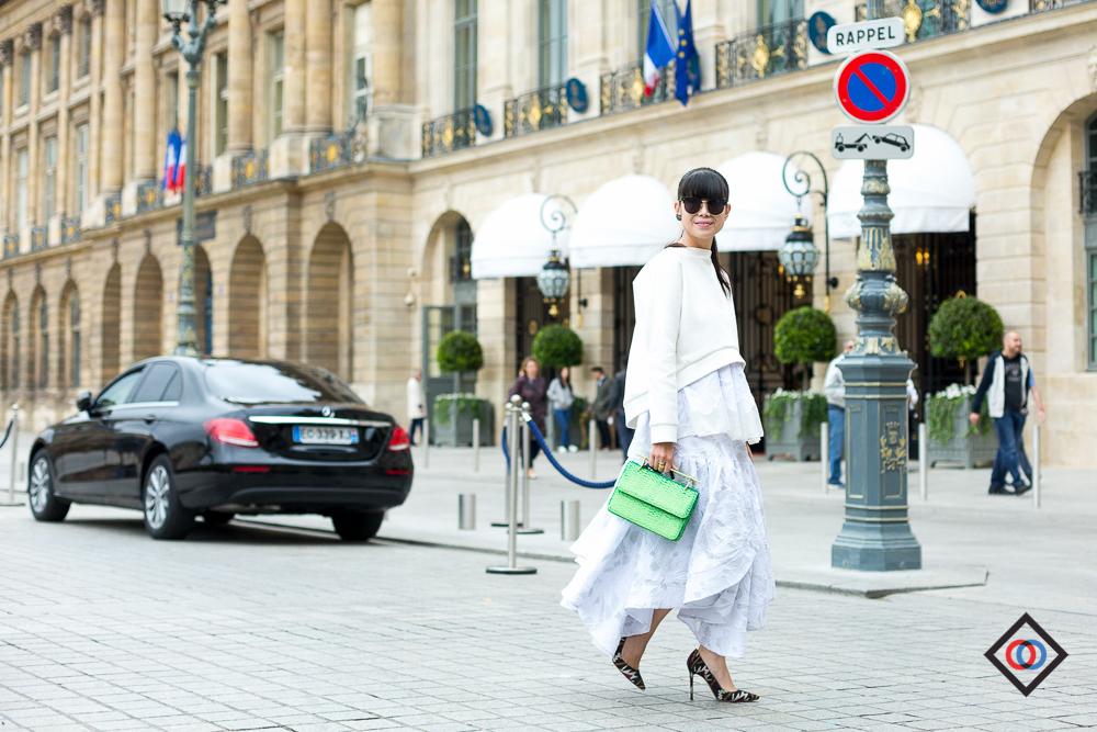 COUTURE_PARIS_STREETSTYLE_DIEGOZUKO_THEOUTSIDERPC160678.JPG