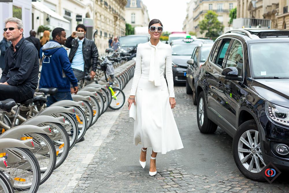 COUTURE_PARIS_STREETSTYLE_DIEGOZUKO_THEOUTSIDERPC161235.JPG