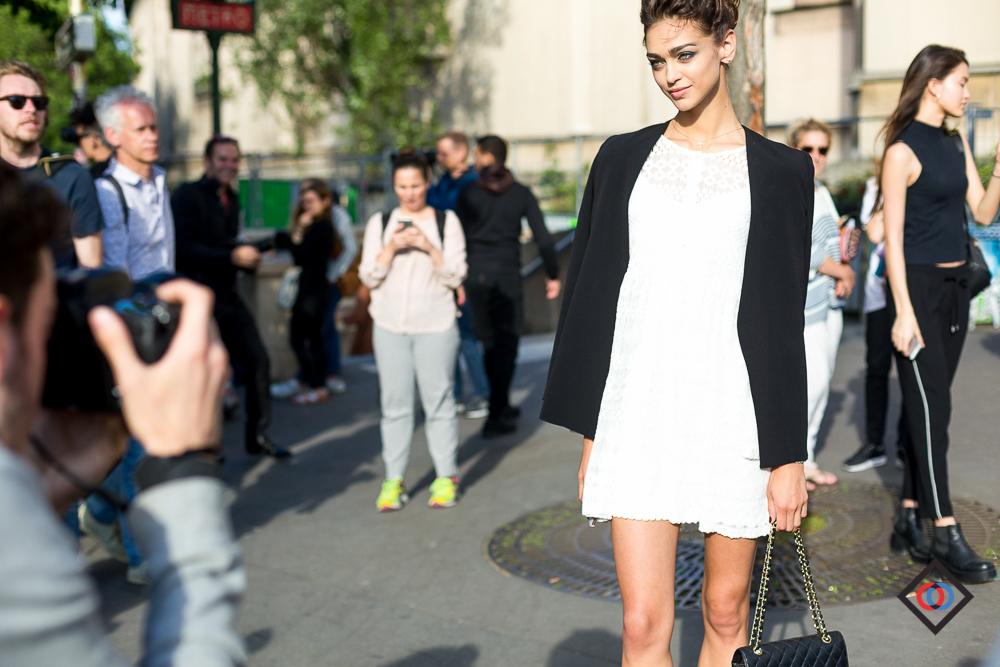 COUTURE_PARIS_STREETSTYLE_DIEGOZUKO_THEOUTSIDERPC165751.JPG