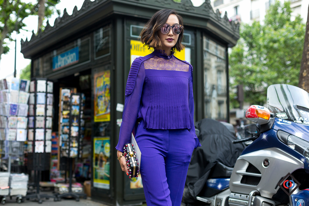 COUTURE_PARIS_STREETSTYLE_DIEGOZUKO_THEOUTSIDERPC166856.JPG