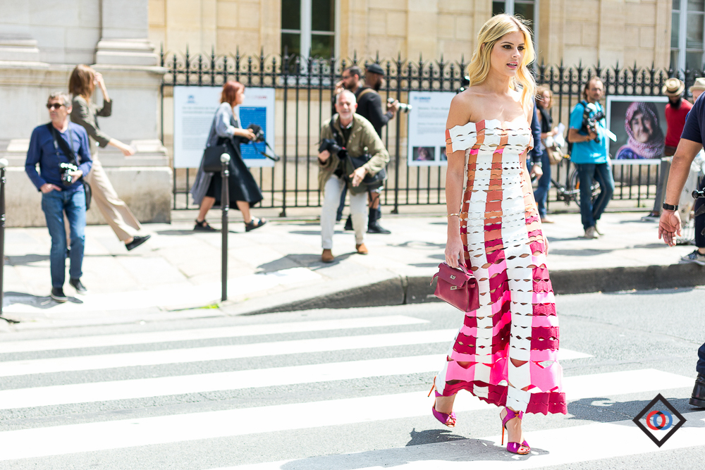 COUTURE_PARIS_STREETSTYLE_DIEGOZUKO_THEOUTSIDERPC167451.JPG