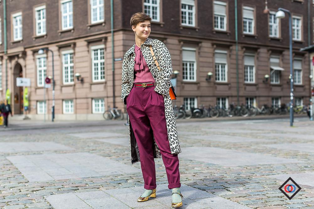 COPENHAGEN_FASHIOWEEK_STREETSTYLE_DIEGOZUKO_THEOUTSIDERCP161117.JPG
