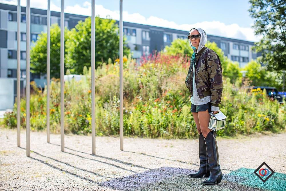 COPENHAGEN_FASHIOWEEK_STREETSTYLE_DIEGOZUKO_THEOUTSIDERCP163885.JPG