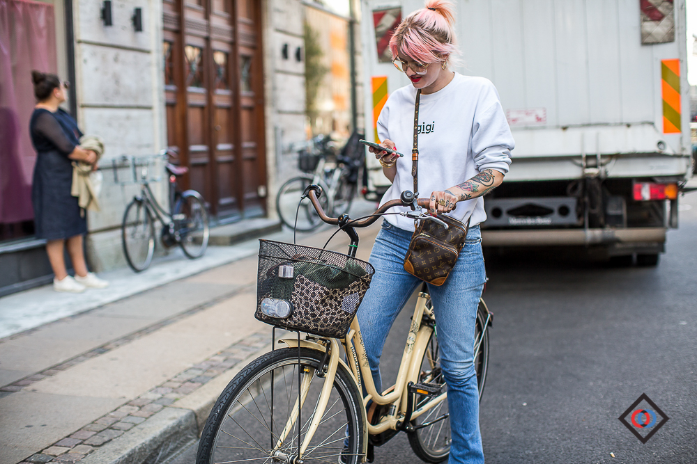COPENHAGEN_FASHIOWEEK_STREETSTYLE_DIEGOZUKO_THEOUTSIDERCP164787.JPG
