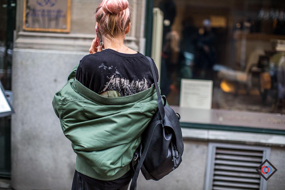 STOCKHOLM_FW_STREETSTYLE_THEOUTSIDERBLOG_DIEGOZUKOST161145.JPG
