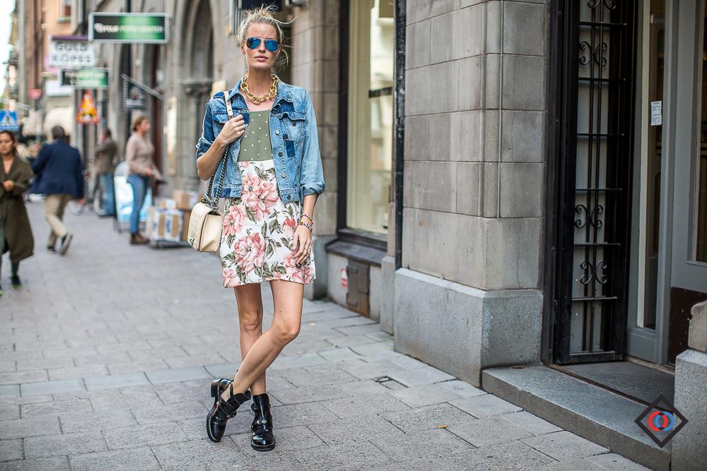 STOCKHOLM_FW_STREETSTYLE_THEOUTSIDERBLOG_DIEGOZUKOST162674.JPG