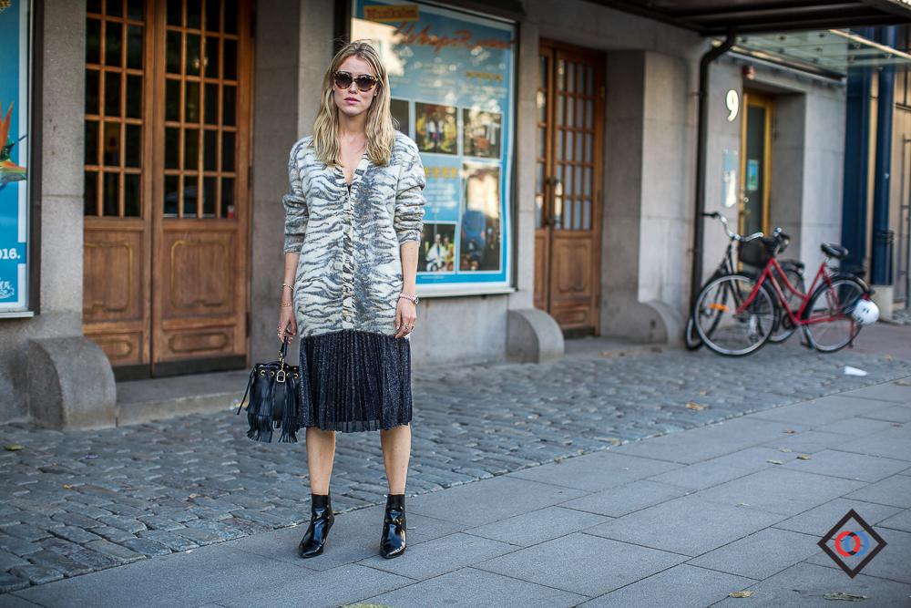 STOCKHOLM_FW_STREETSTYLE_THEOUTSIDERBLOG_DIEGOZUKOST164279.JPG