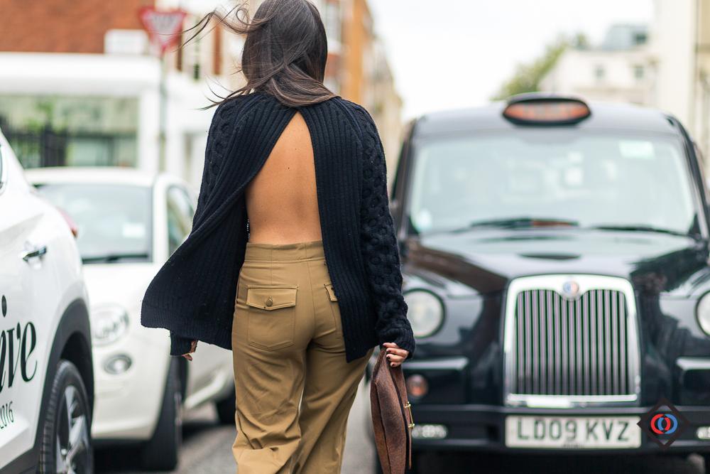 LONDON_LFW_STREETSTYLE_THEOUTSIDERBLOG_DIEGOZUKOLN160121.JPG
