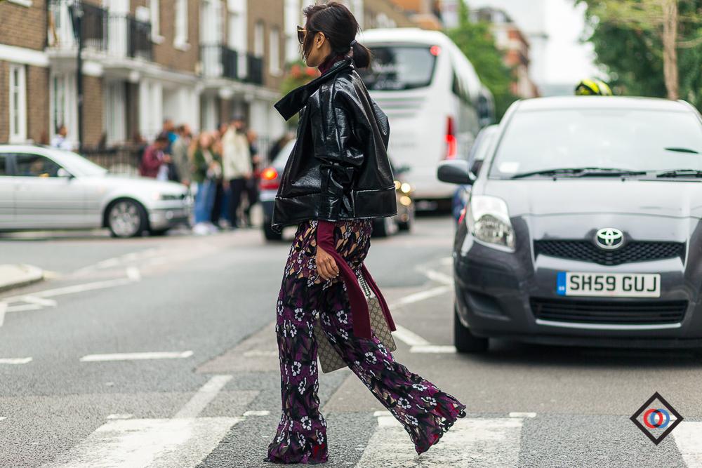 LONDON_LFW_STREETSTYLE_THEOUTSIDERBLOG_DIEGOZUKOLN160841.JPG