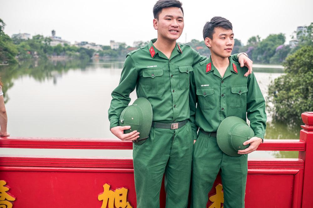 Vietnam_Honeymoon_TheOutsiderBlog_DSCF7925.JPG