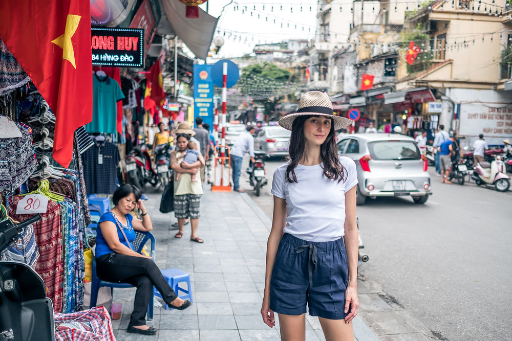 Vietnam_Honeymoon_TheOutsiderBlog_DSCF7935.JPG