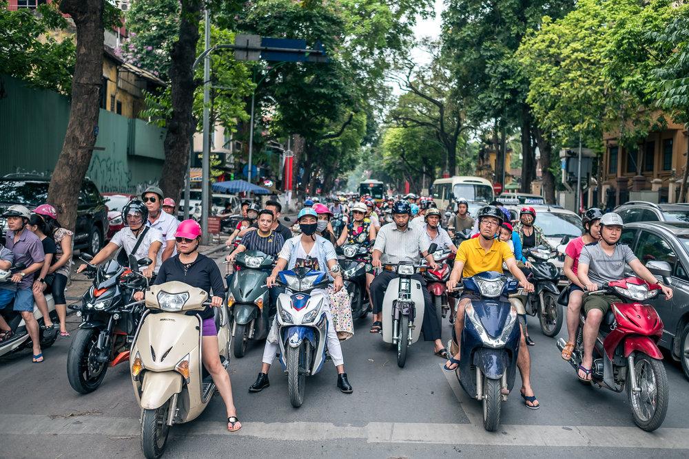Vietnam_Honeymoon_TheOutsiderBlog_DSCF7952.JPG
