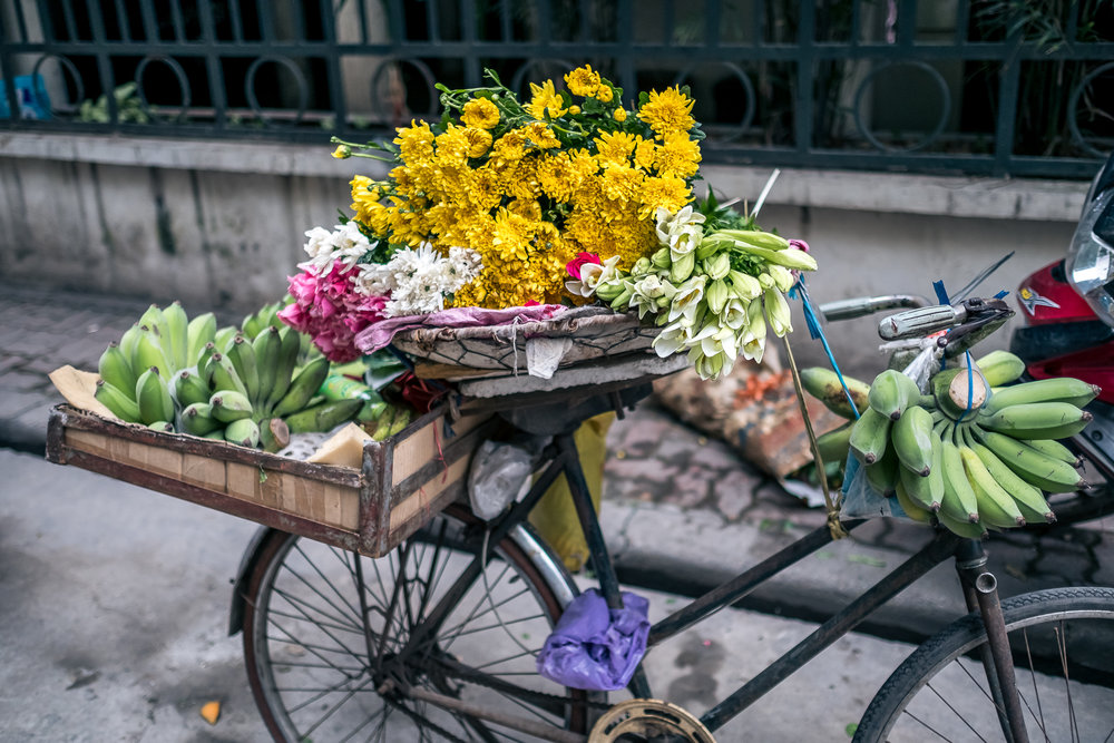 Vietnam_Honeymoon_TheOutsiderBlog_DSCF7975.JPG