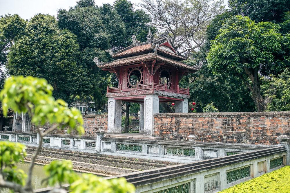 Vietnam_Honeymoon_TheOutsiderBlog_DSCF8026.JPG