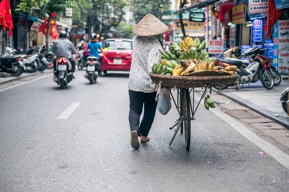 Vietnam_Honeymoon_TheOutsiderBlog_DSCF8063.JPG