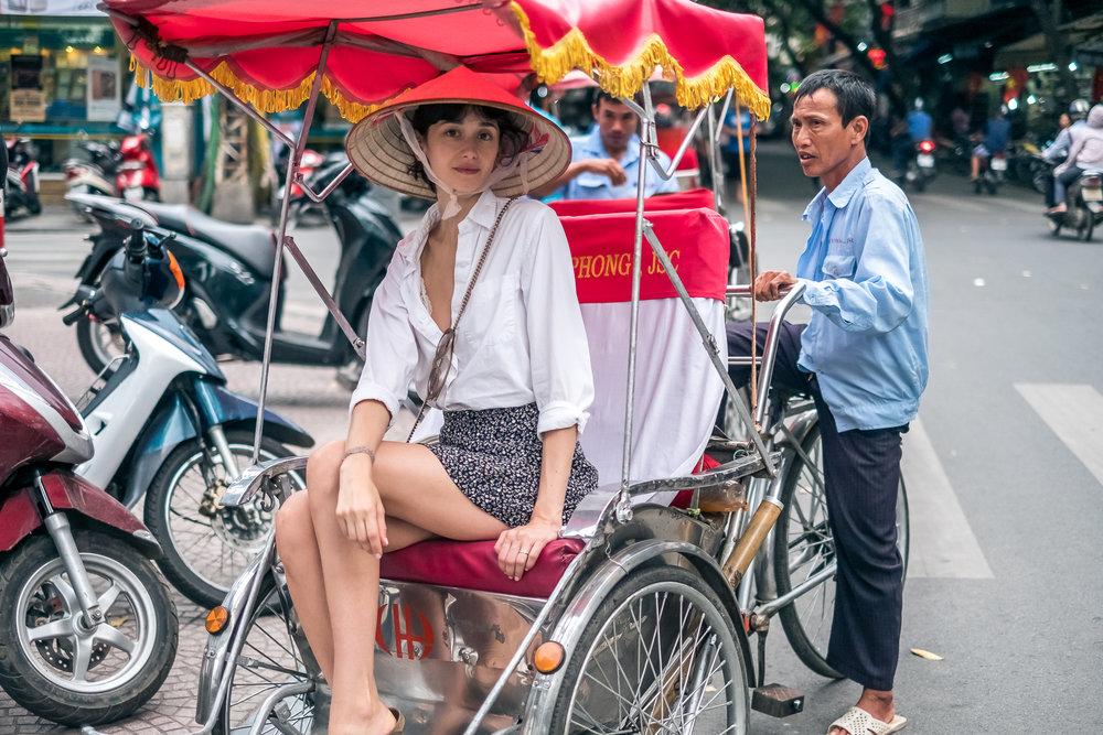 Vietnam_Honeymoon_TheOutsiderBlog_DSCF8103.JPG