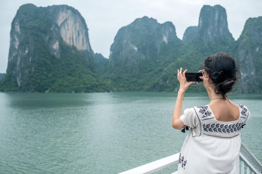 Vietnam_Honeymoon_TheOutsiderBlog_DSCF8242.JPG