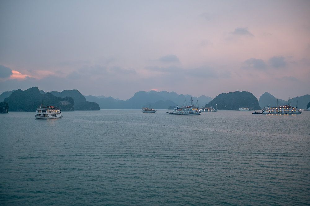 Vietnam_Honeymoon_TheOutsiderBlog_DSCF8532.JPG