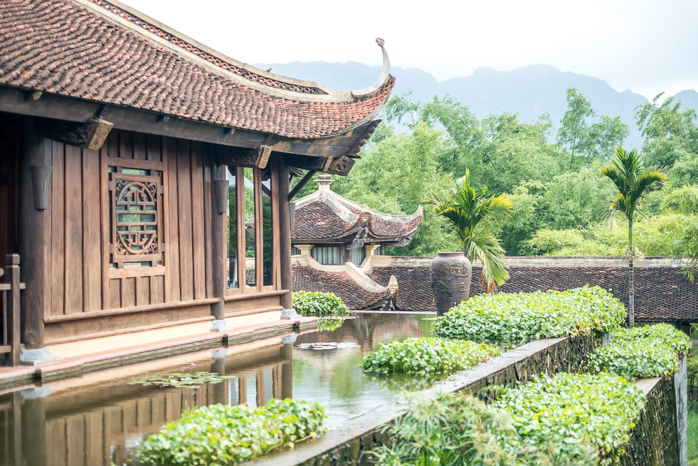 Vietnam_Honeymoon_TheOutsiderBlog_DSCF8627.JPG