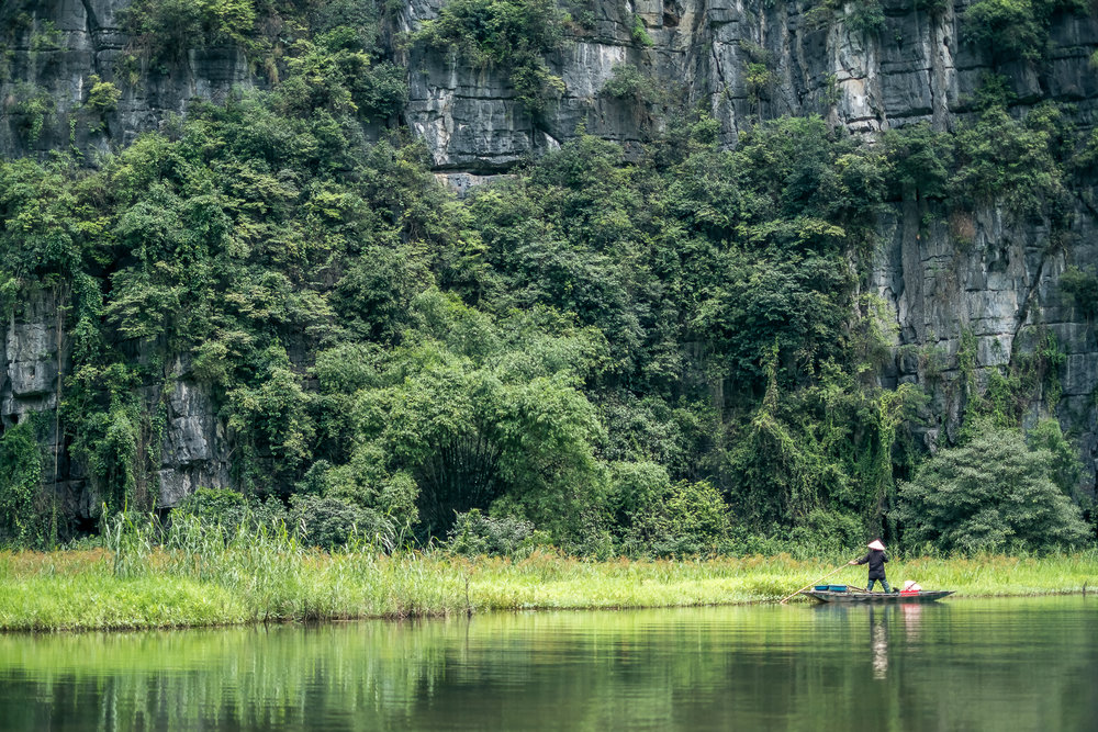 Vietnam_Honeymoon_TheOutsiderBlog_DSCF8722.JPG