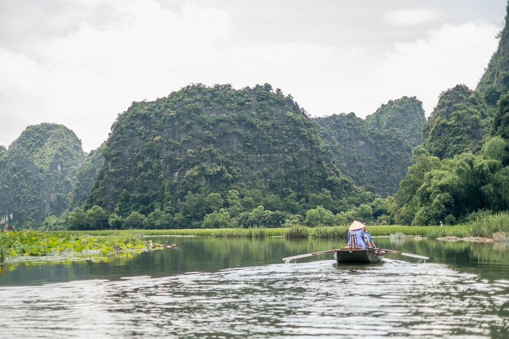 Vietnam_Honeymoon_TheOutsiderBlog_DSCF8744.JPG