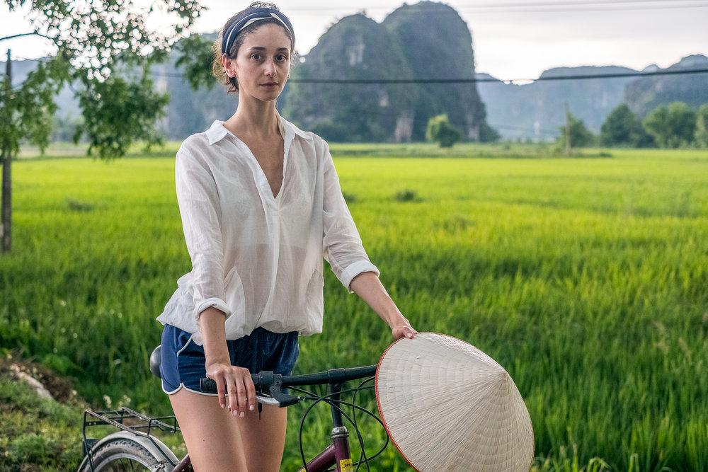 Vietnam_Honeymoon_TheOutsiderBlog_DSCF8776.JPG
