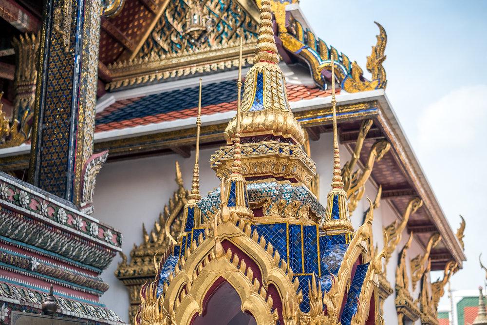 THAILAND_Honeymoon_TheOutsiderBlog_DSCF0117.JPG