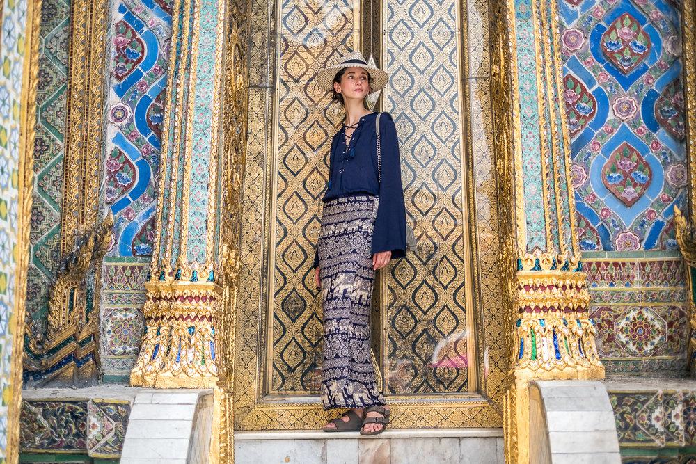 THAILAND_Honeymoon_TheOutsiderBlog_DSCF0182.JPG