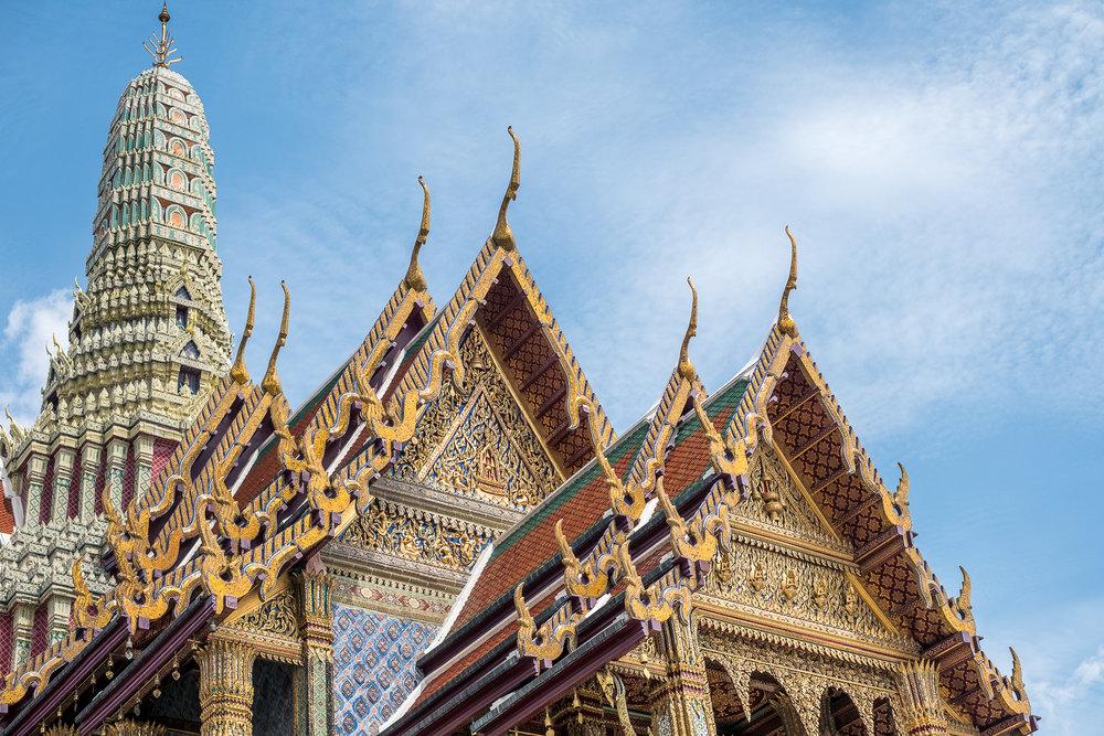 THAILAND_Honeymoon_TheOutsiderBlog_DSCF0197.JPG