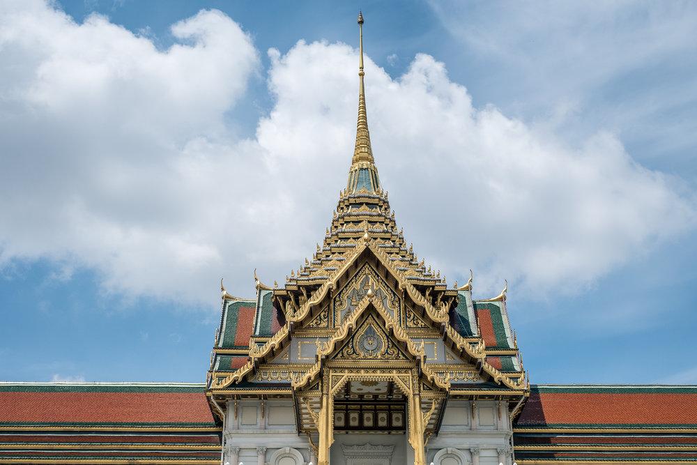 THAILAND_Honeymoon_TheOutsiderBlog_DSCF0222.JPG