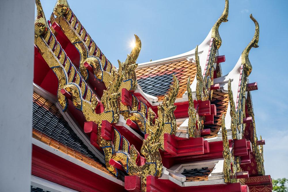 THAILAND_Honeymoon_TheOutsiderBlog_DSCF0244.JPG