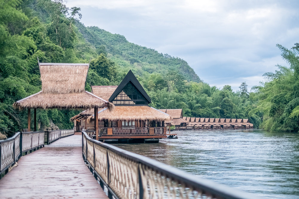 THAILAND_Honeymoon_TheOutsiderBlog_DSCF0648.JPG