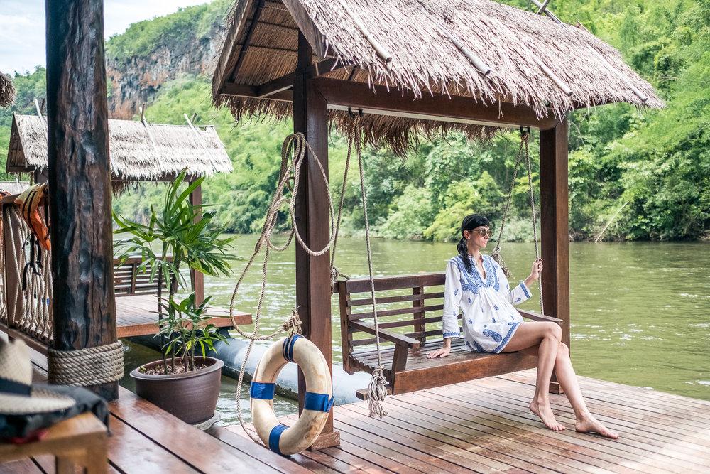 THAILAND_Honeymoon_TheOutsiderBlog_DSCF0729.JPG