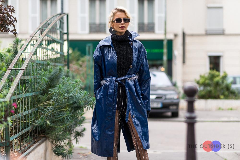 PARIS_PARISFASHIONWEEK_DIEGOZUKO_SS18_THEOUTSIDERBLOG_STREETSTYLEPA177312.JPG