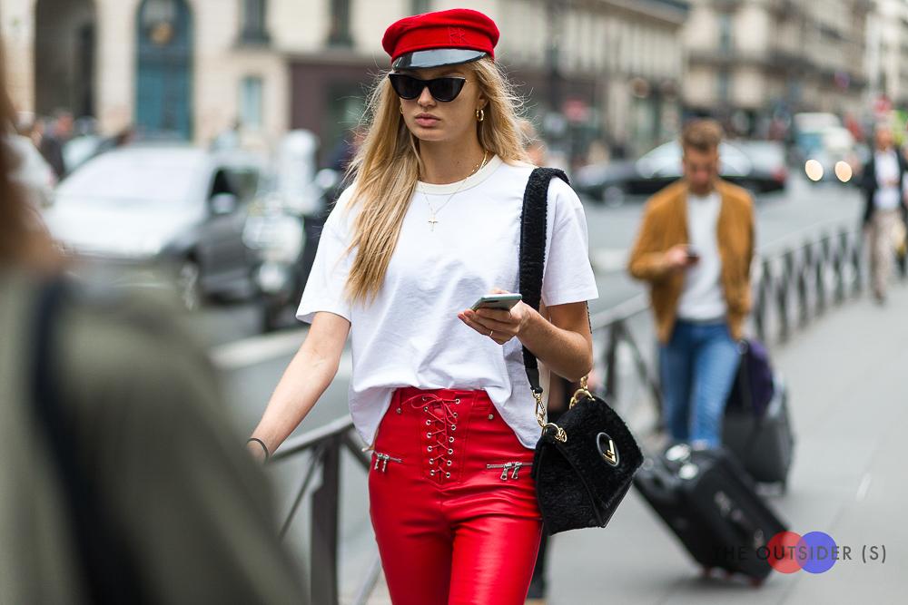 PARIS_PARISFASHIONWEEK_DIEGOZUKO_SS18_THEOUTSIDERBLOG_STREETSTYLEPA179883.JPG