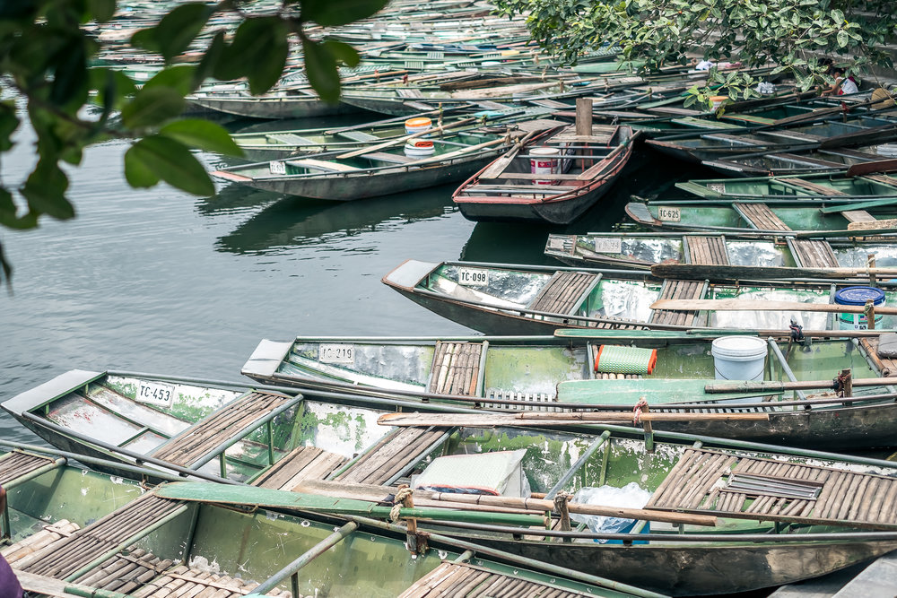 Vietnam_Honeymoon_TheOutsiderBlog_DSCF8698.JPG