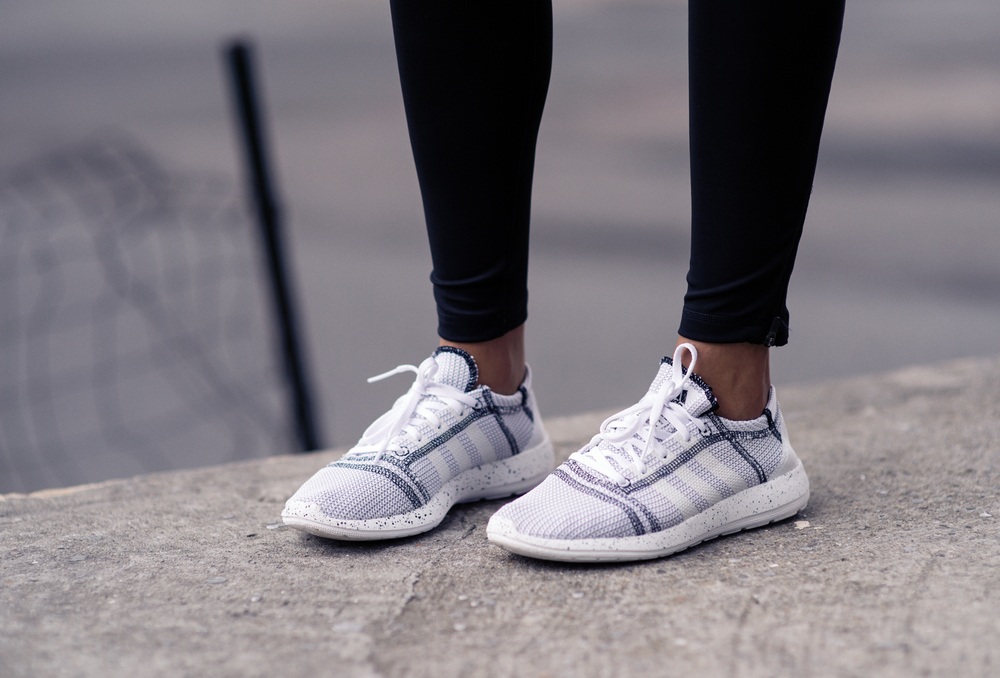 adidaswomen.jpg