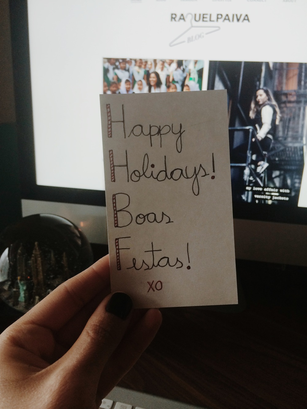 happy_holidays_boas_festas