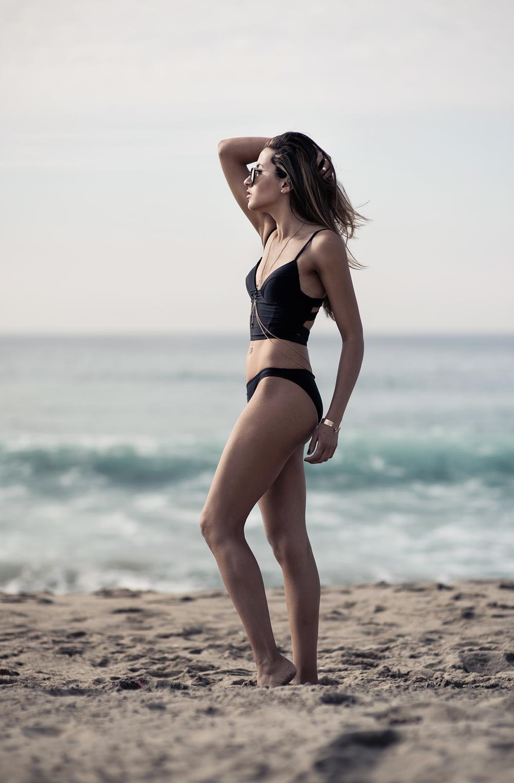 Jaime_ashley_swimwear
