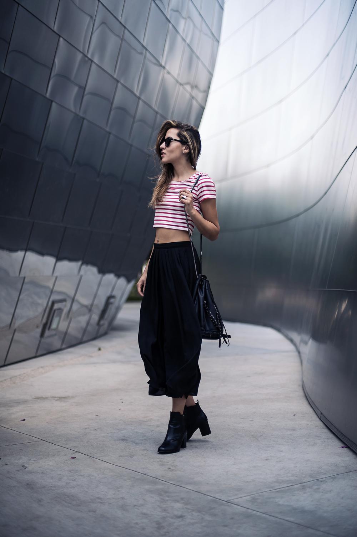 disney_theater_fashion_blogger