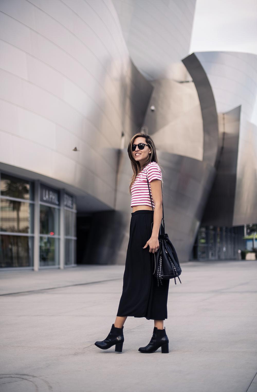 disney_theater_fashion_blogger_LA