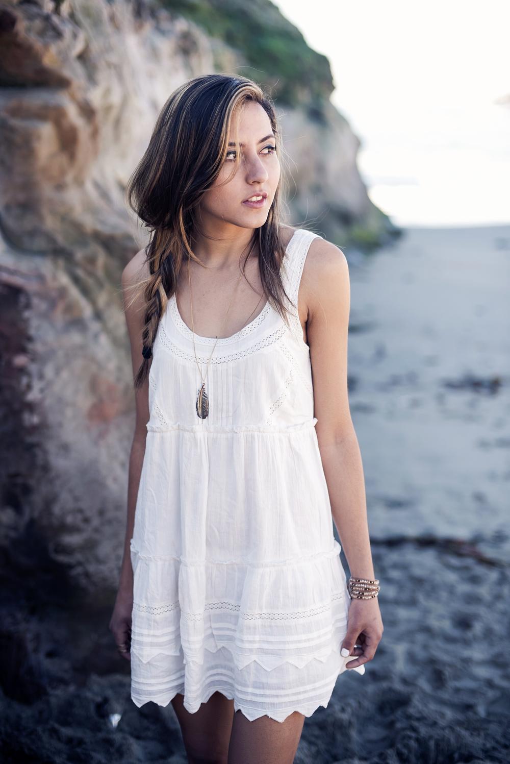 billabong_fade_to_white_dress_fashion_blogger_raquel_paiva