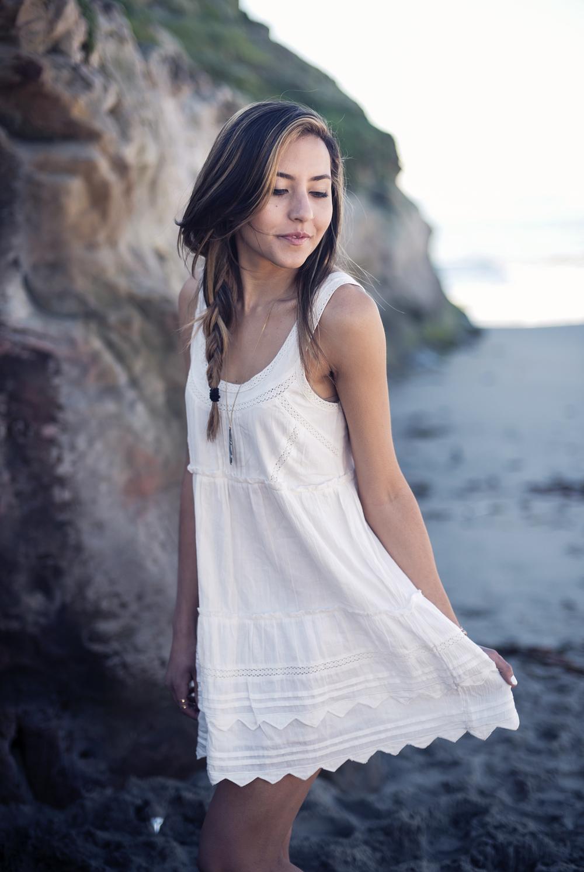 billabong_fade_to_white_dress_fashion_blogger_raquel_paiva_santa_cruz