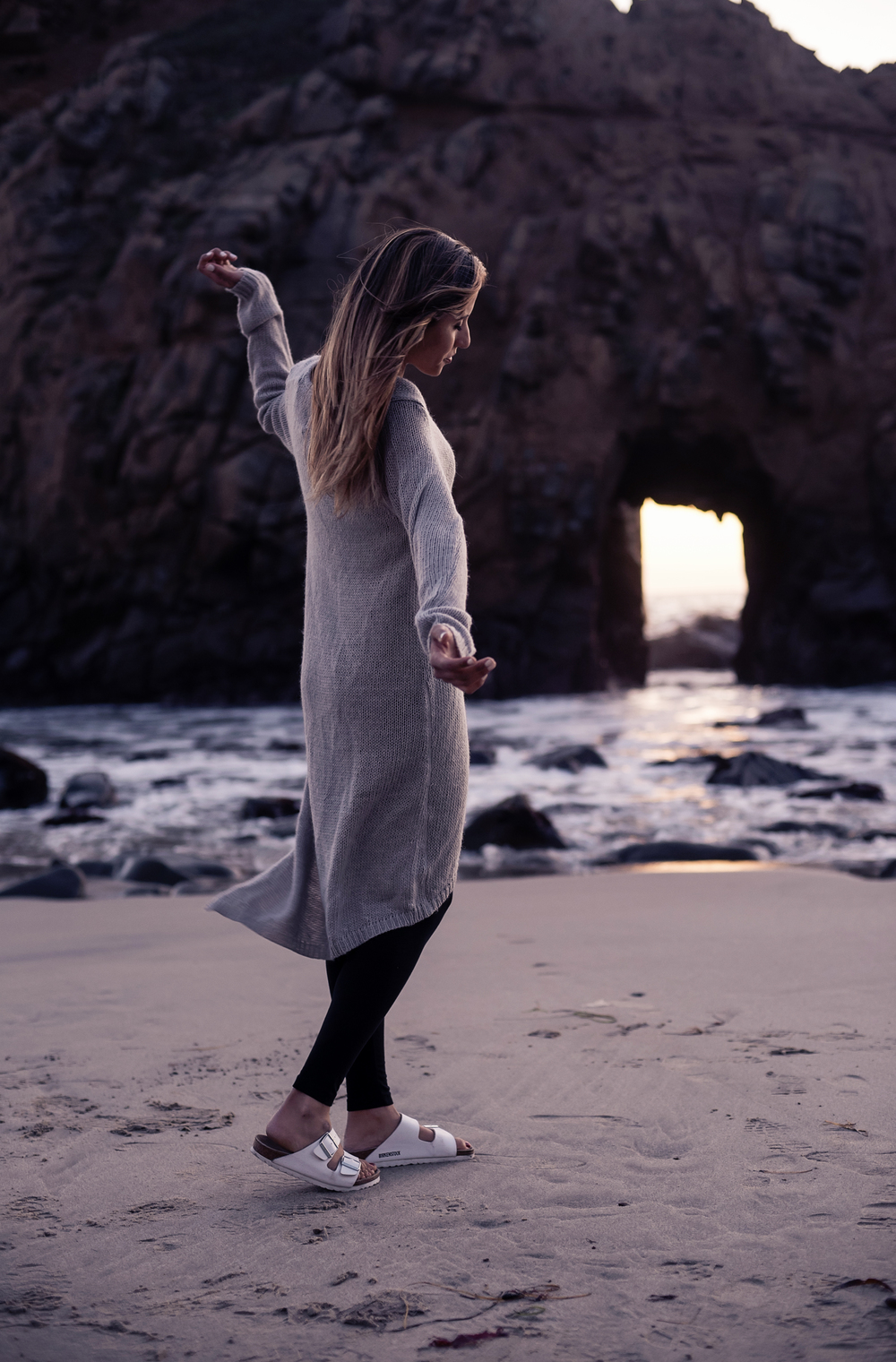 sweater_dress_urban_outfitters_fashion_blogger_raquel_paiva_2