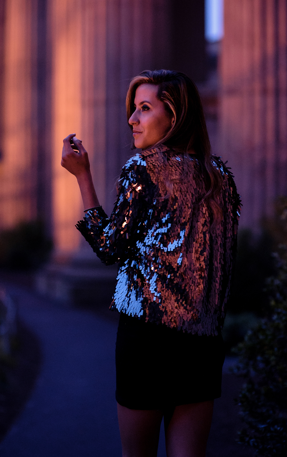 Sparkling_at_dusk_raquel_paiva_fashion_blog