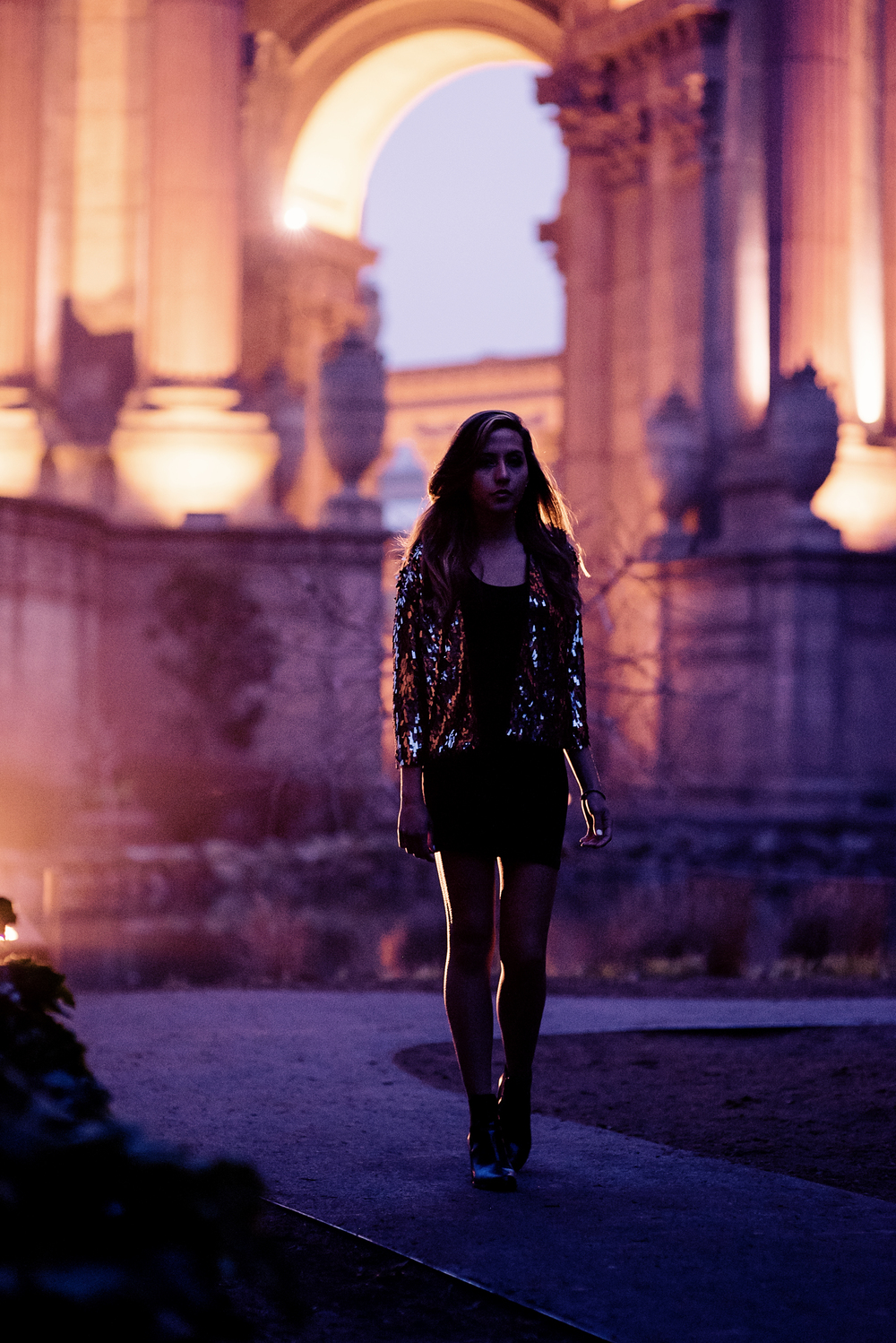 Sparkling_at_dusk_raquel_paiva_fashion_blog_3