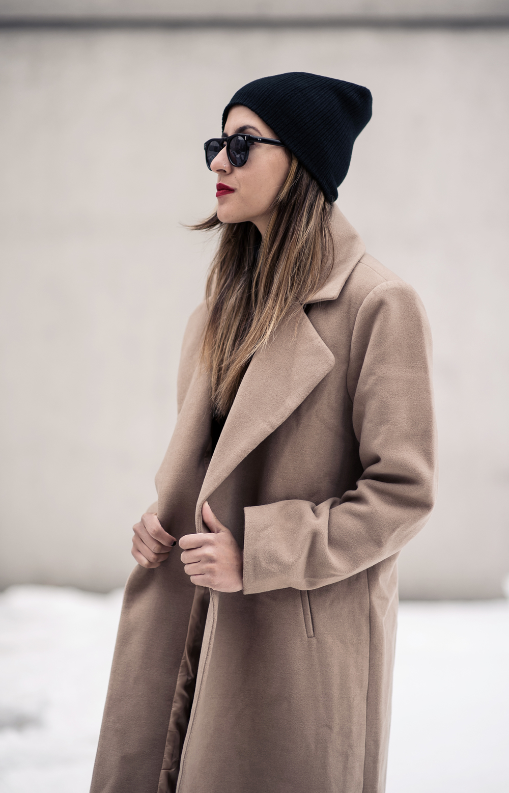 fashion_blog_camel_coat