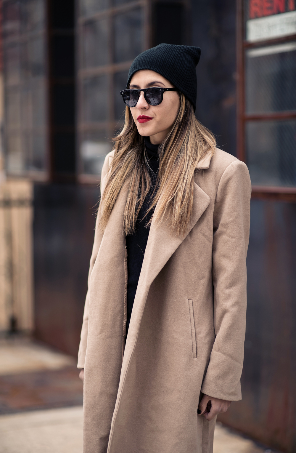 fashion_blog_raquel_paiva_camel_coat